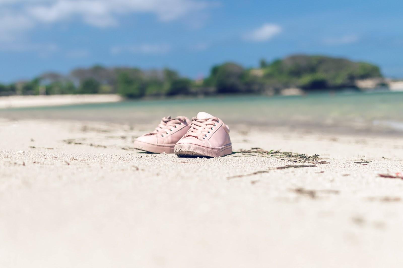scarpe-mare