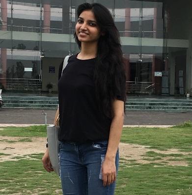 C:\Users\Chandrashekhar\Downloads\IMG-20181014-WA0020.jpg