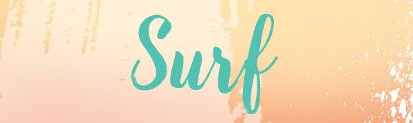 outside surf 3.jpg