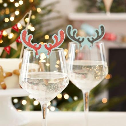 If You Are Having Guests To Stay Over Xmas Or Entertaining On Boxing Day As Well As Xmas Day Then Make It Easy On Yourself By Buying Disposable Tableware