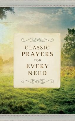 Classic Prayers.jpg