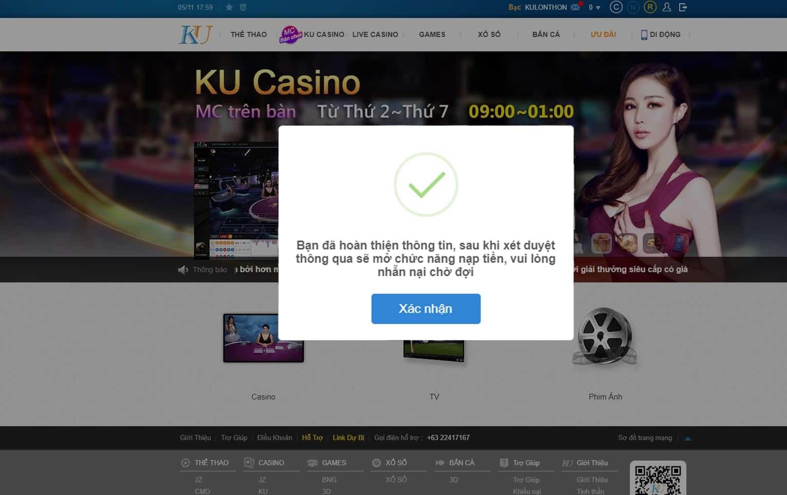 nha-cai-ku-casino-uy-tin-9