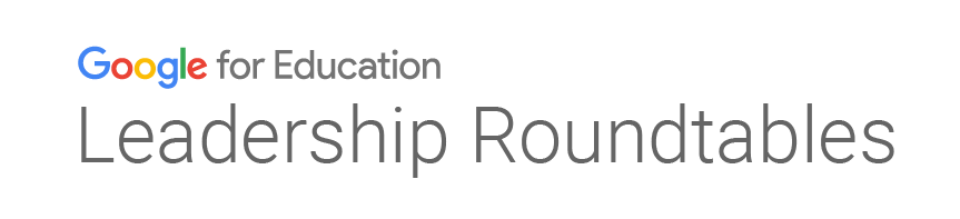 g4e-leadershipRoundTable-wordmark-large.png