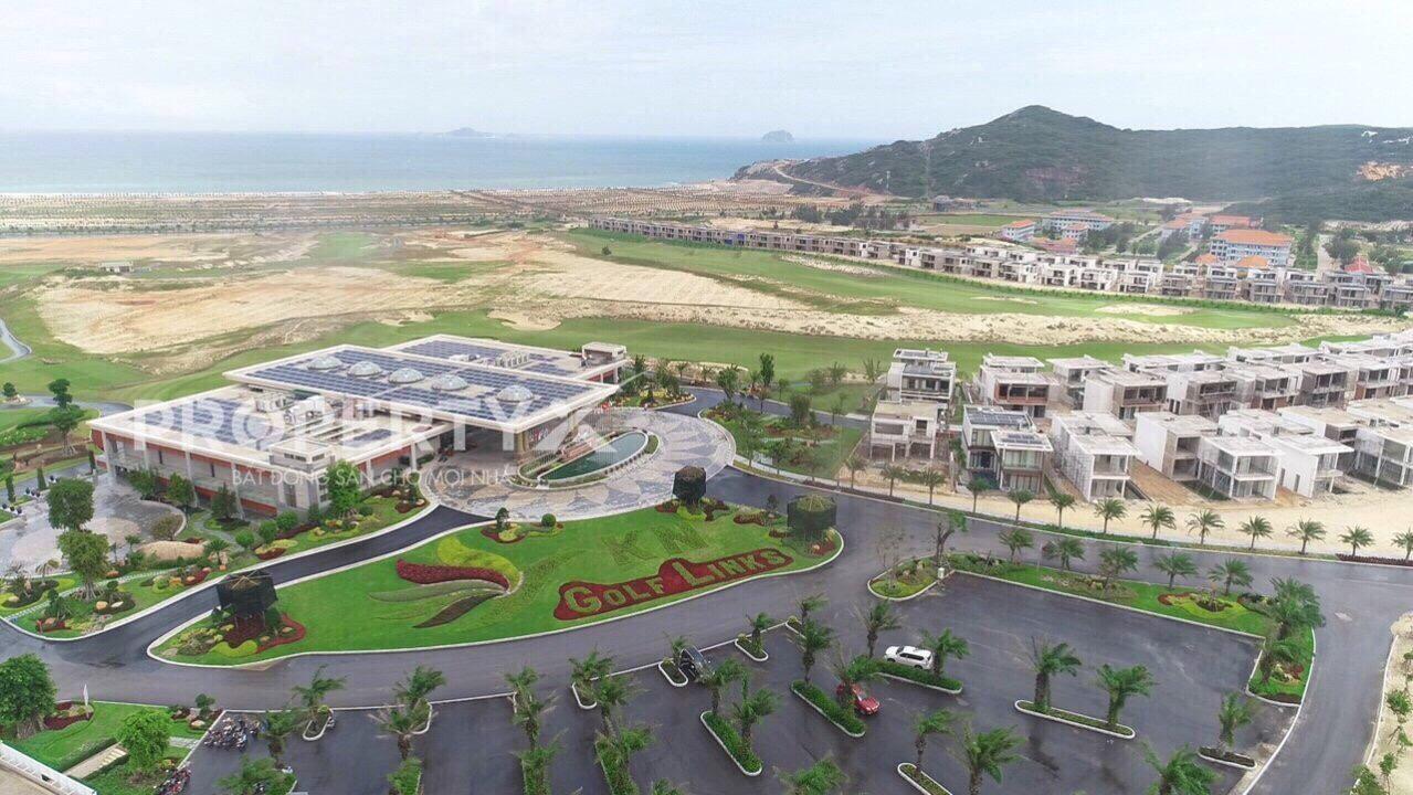 Biên Hòa New City điểm đến cho giới đầu tư