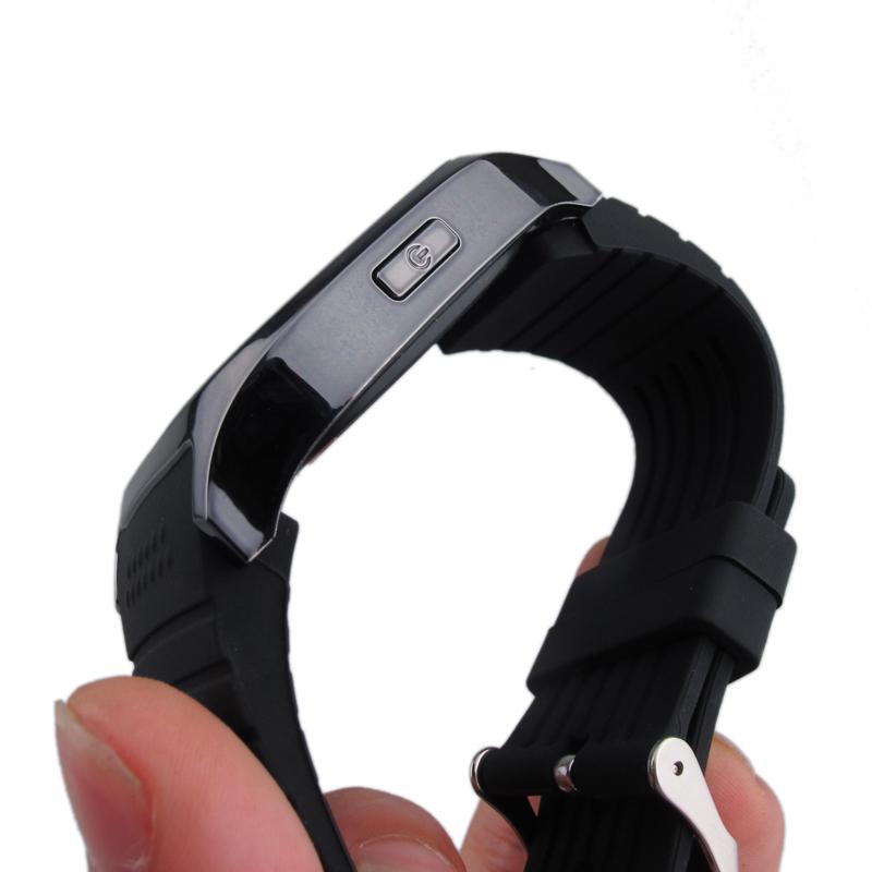 Montre Connectee Bluetooth Smart Watch Téléphone Bracelet Caméra Télécommande Alarme Altimetre anti-perte montre pour IOS Android www.avalonkef.com22.jpg