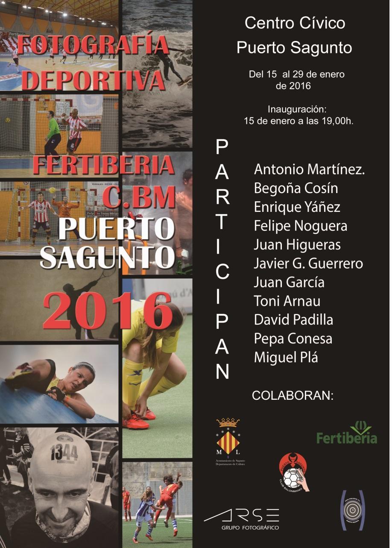 http://www.cbmpuertosagunto.com/wp-content/uploads/2016/01/Cartel-VI-Exposicion-Fotografica-Fertiberia-Puerto-Sagunto.jpg