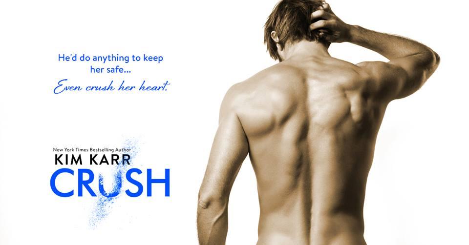 crush kim karr.jpg
