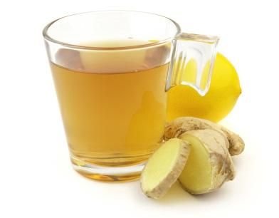 ginger-tea-throats-and-colds.jpg