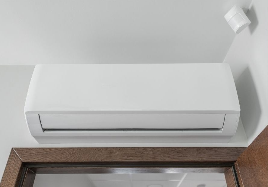 common aircon issues - aircon