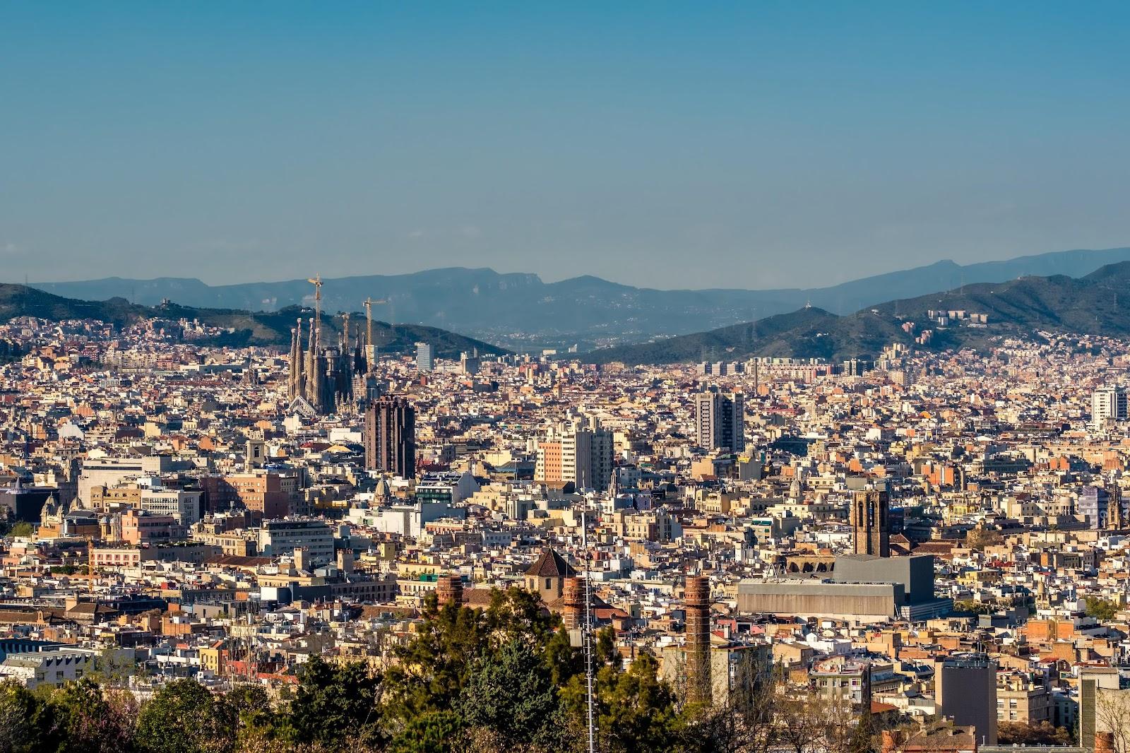 barcelona-ciudad-min.jpg