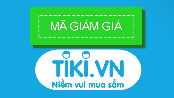 Các bạn nên săn code giảm giá Tiki và Sendo tại magiamgia247.vn