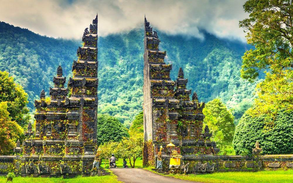 Bali-compressor.jpg