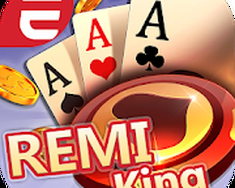 Remi King Keaslian online