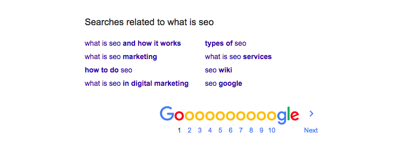 Google_related_searches