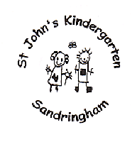 St%20John's%20Kinder%20Final%20logo