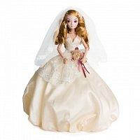 Sonya Rose кукла серия Золотая коллекция, платье Адель