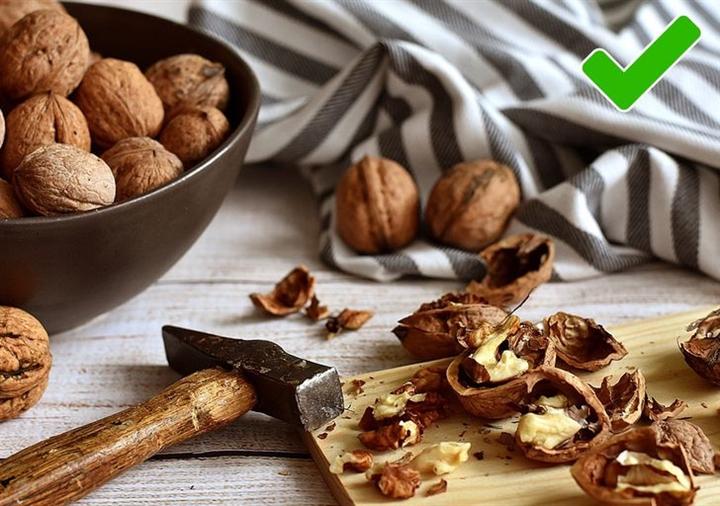 Khoai lang, quả bơ - thực phẩm giúp đốt cháy chất béo, hỗ trợ giảm cân nhanh  - 3