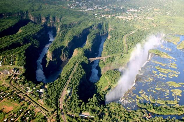 zambezi-e1373792112598.jpg