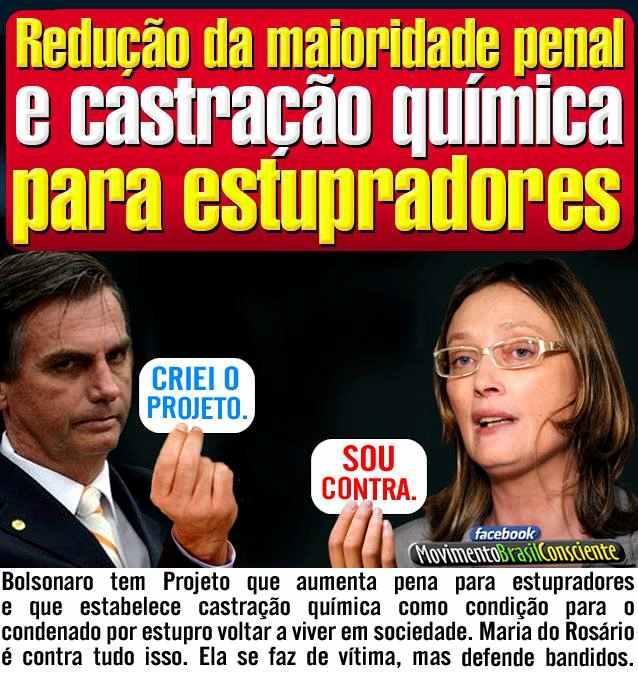 Falsa defensora DireitosHumanos apoia bandidos.jpg