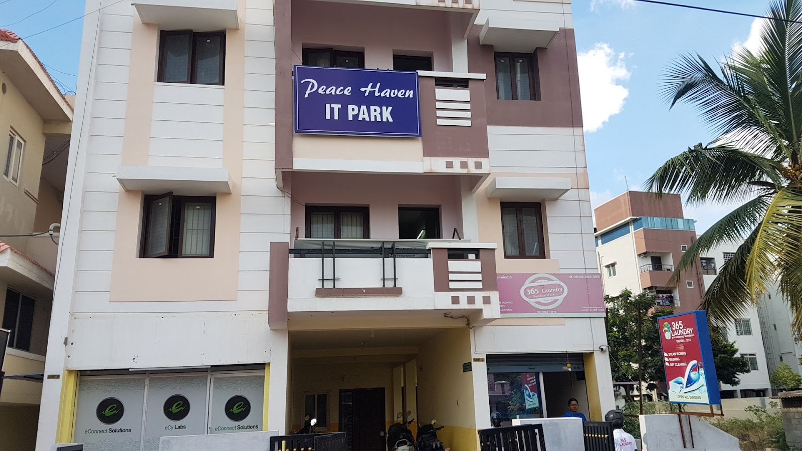 10 Best Coworking Space in Coimbatore [2020 List] 13
