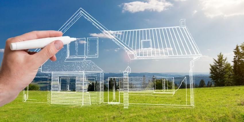 Gia chủ nên xem xét đặc điểm và xác định mục đích của công trình trước khi tiến hành xây dựng