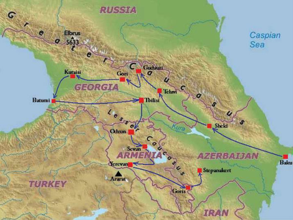 caucasus-map_w600.jpg