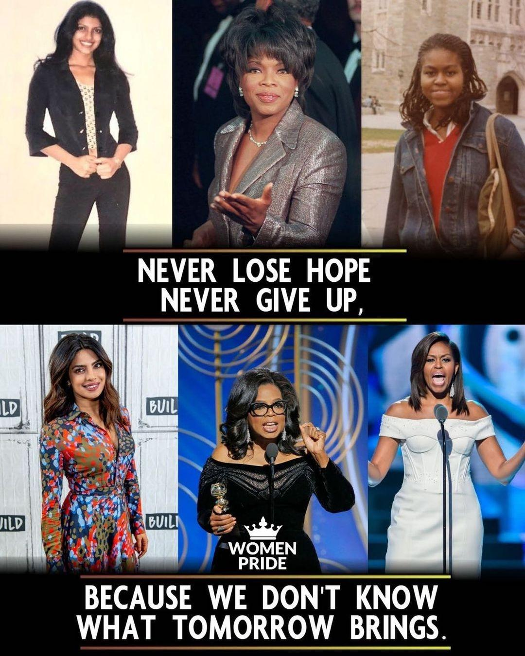Most Powerful Strong Woman Quotes- Inspirational Woman Quotes Of 2020