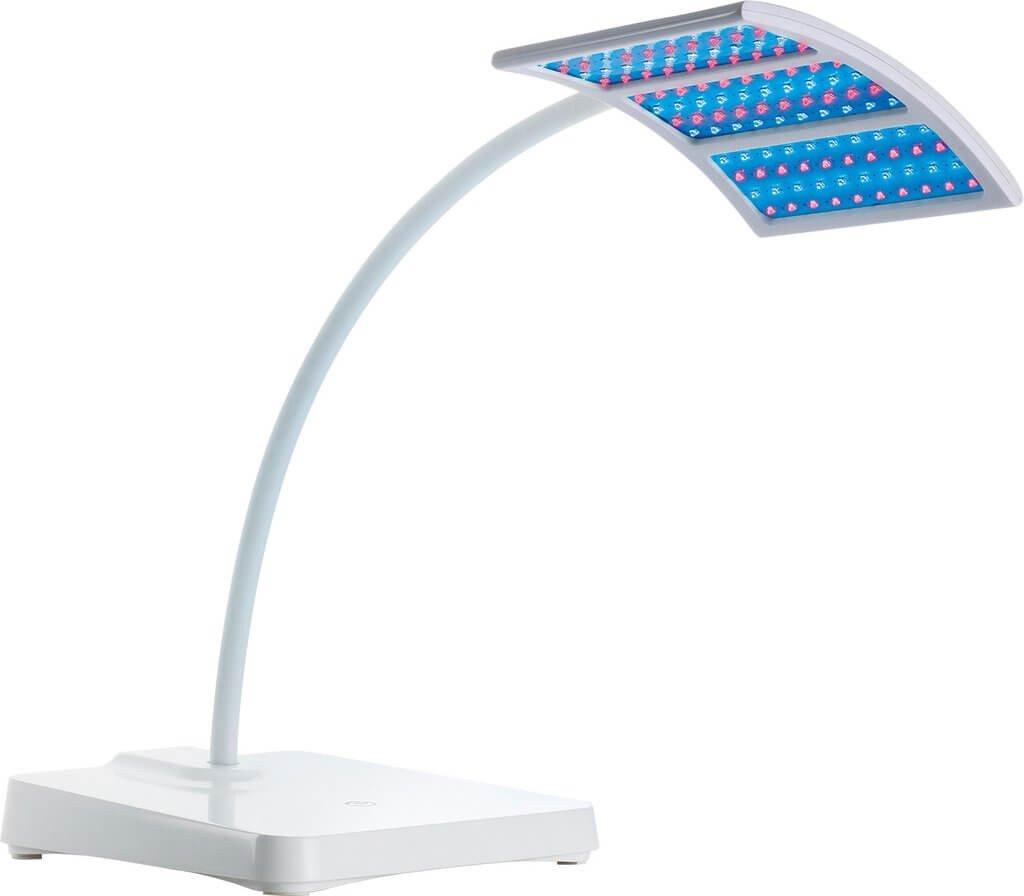 Acne LED