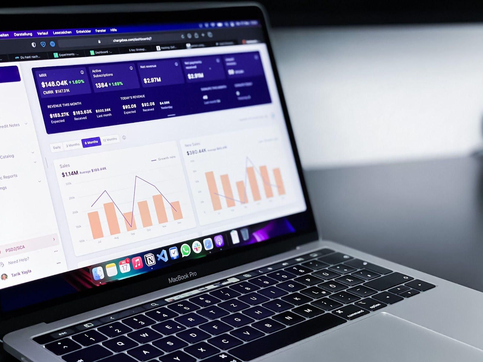 Growth Marketing: Las Mejores Técnicas para su Aplicación
