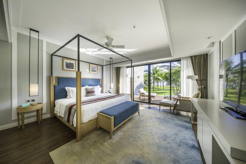 Hoi An Luxury Hotels