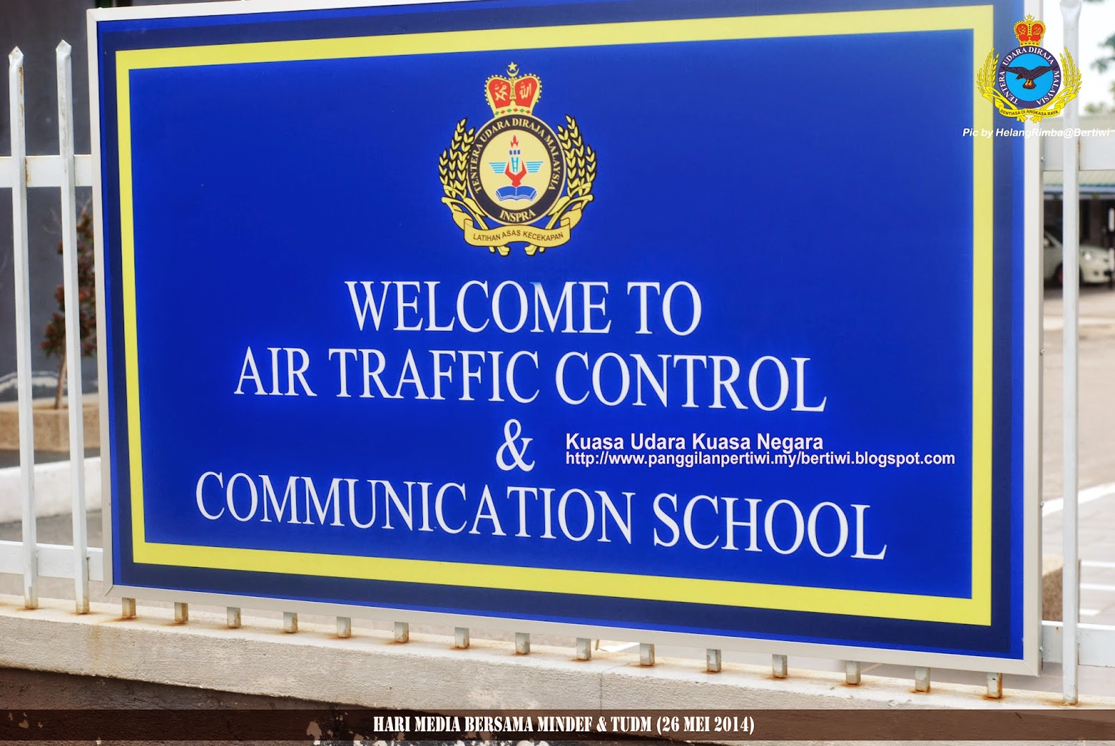 Rujukan Soalan Peperiksaan Pegawai Kawalan Trafik  Udara