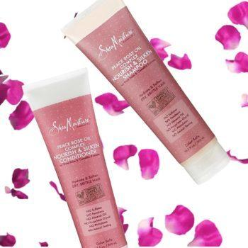 sheamoisture2