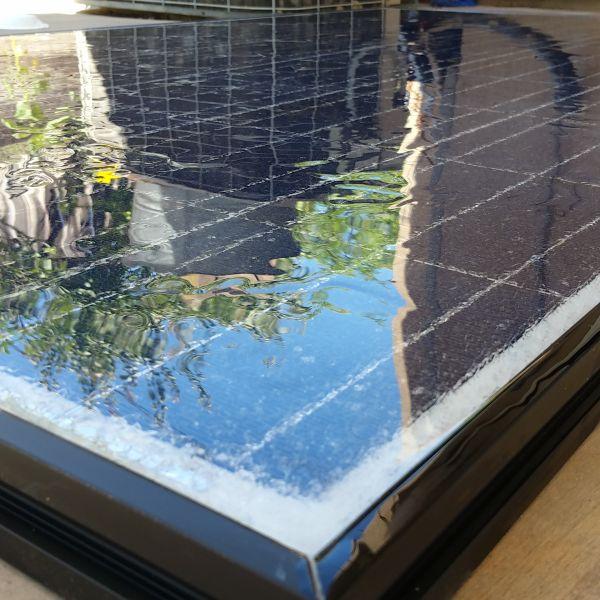solar repaired panel.jpg