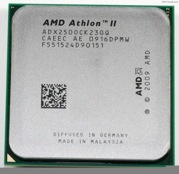 https://cdn.fptshop.com.vn/uploads/images/tin-tuc/82007/Originals/AMD-Athlon-II-X2-250-processor-3-0GHz-2MB-L2-Cache-Socket-AM3-Dual-Core-scattered_jpg_640x640.jpg