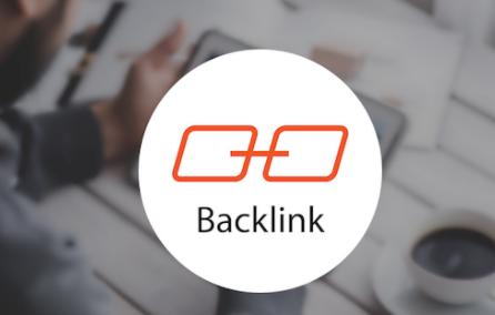 Backlink submitter là gì?