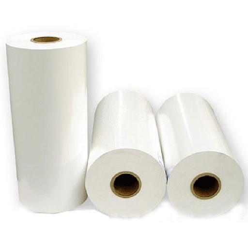 Ứng dụng của màng co nhiệt pof trong đóng gói hàng hóa