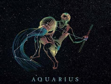 http://al-injil.net/wp-content/uploads/2020/01/aquarius-image2.jpg