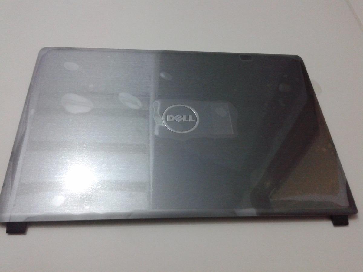 vo-laptop-dell-vostro-5470-1