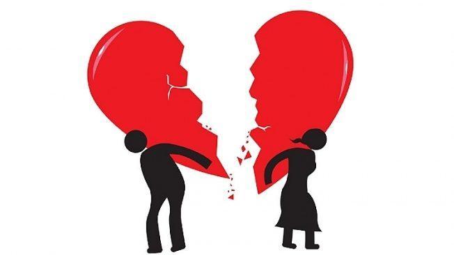 Liệu có cách chia tay người yêu dứt khoát mà ít gây tổn thương không?