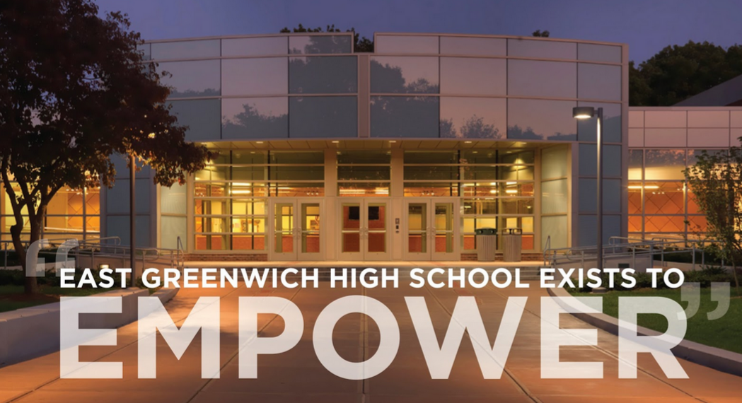 EGHS Front Empower.png