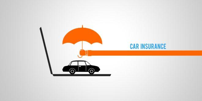 Image result for right car insurance company
