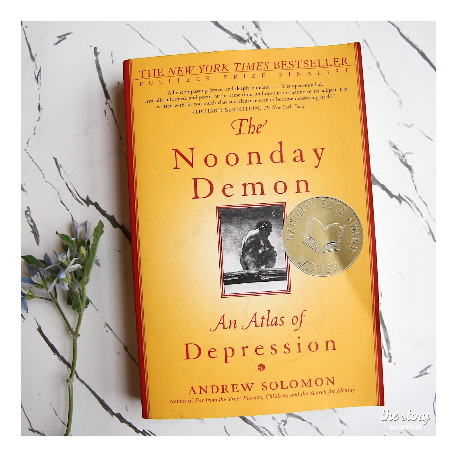 5 Valuable books about mental illness (Quick reads)