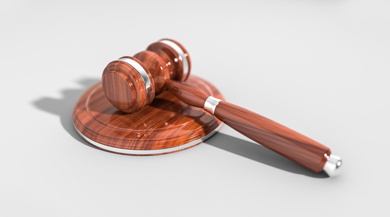 Giudice tutelare