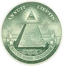 Antimasonería - Wikipedia, la enciclopedia libre