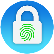 Applock – Fingerprint Password - Best AppLock Apps for Android