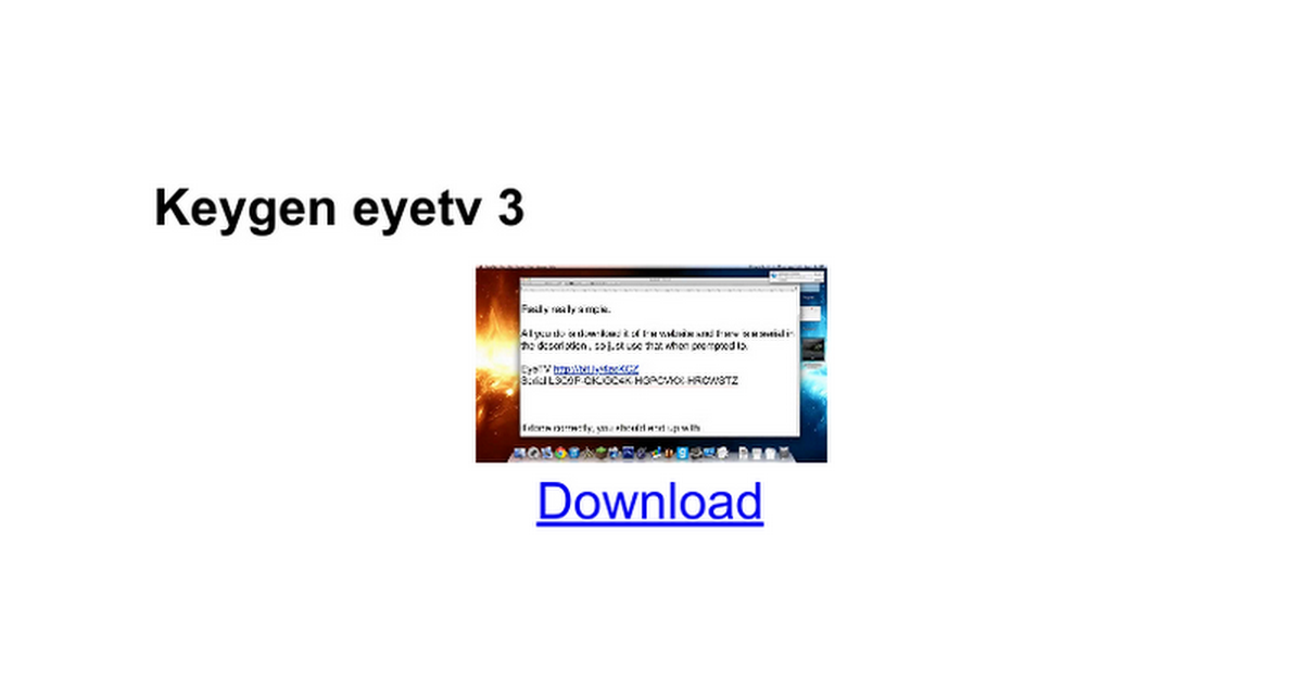 Bannerzest Pro 3 1 4 Keygen Software