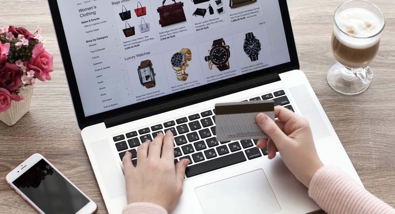 Mua hàng trên sendo sử dụng mã giảm giá khách hàng sẽ có được nhiều lợi ích hấp dẫn