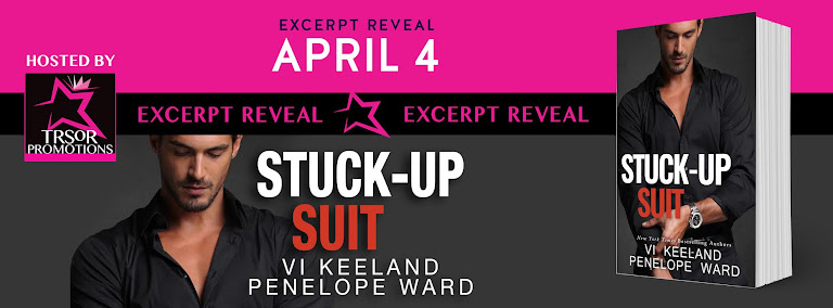 stuck up suit excerpt reveal 1.jpg