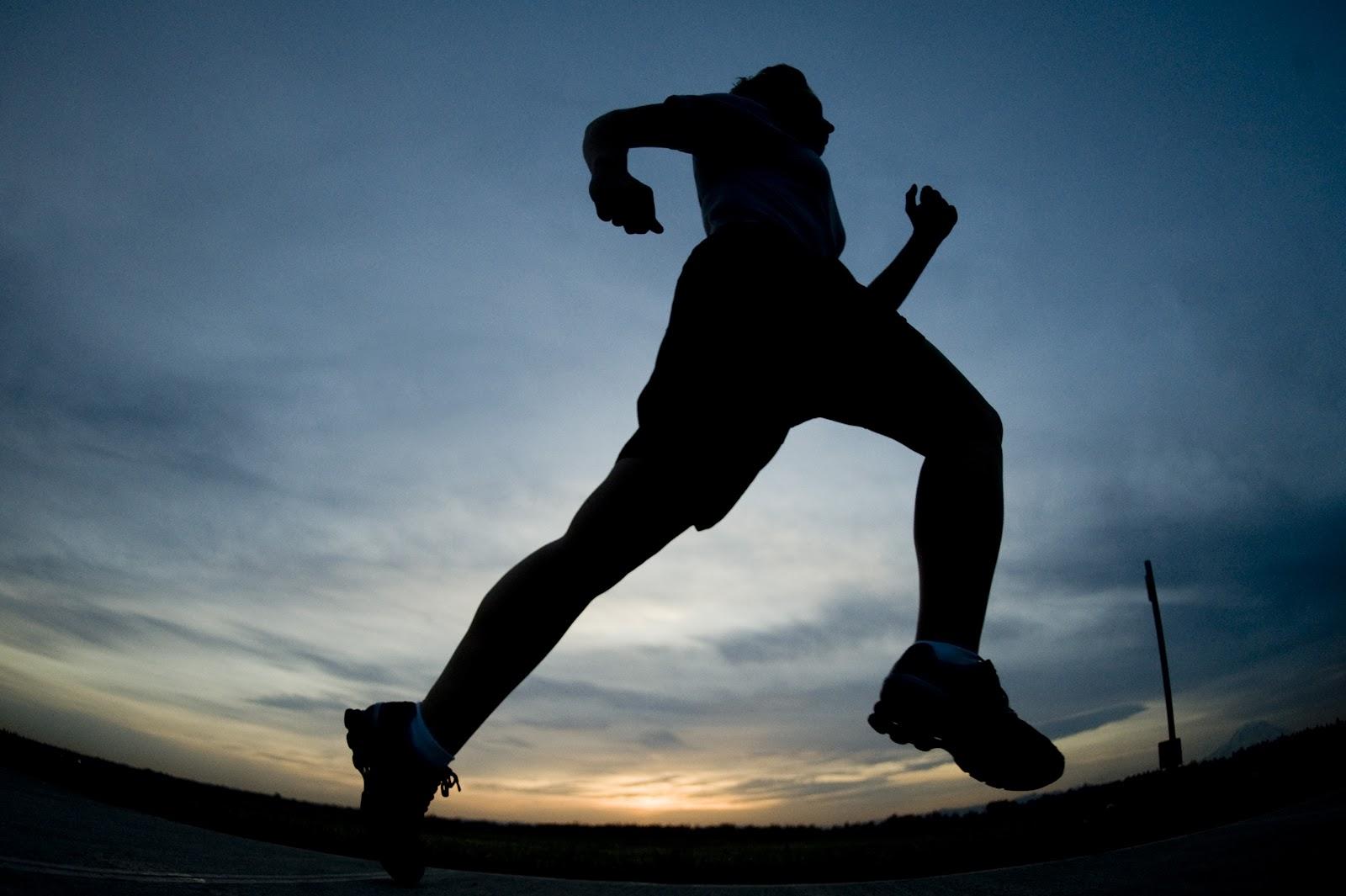 running photo.JPG