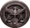 Icon Mitra.png